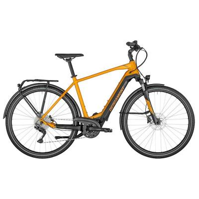 E-Horizon Sport Gent Orange